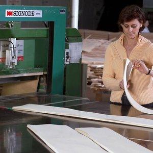 furnierproduktion schorn groh furniere veneers. Black Bedroom Furniture Sets. Home Design Ideas
