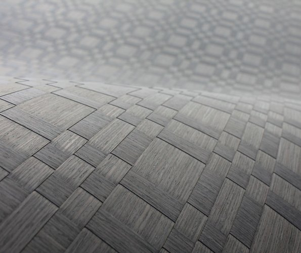 muto GRID / design grey horizon