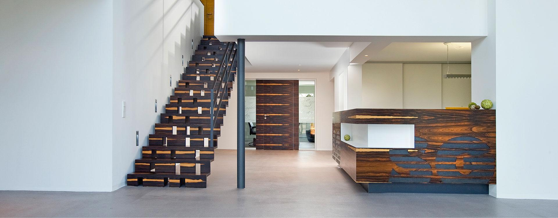 impressum schorn groh furniere veneers. Black Bedroom Furniture Sets. Home Design Ideas