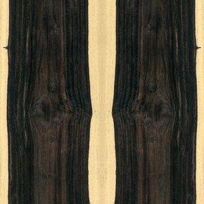 Meine Ebenholz