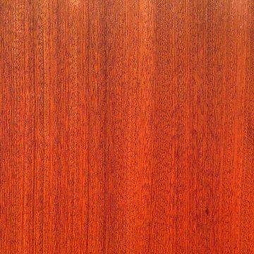 sipo furnier schorn groh furniere veneers. Black Bedroom Furniture Sets. Home Design Ideas