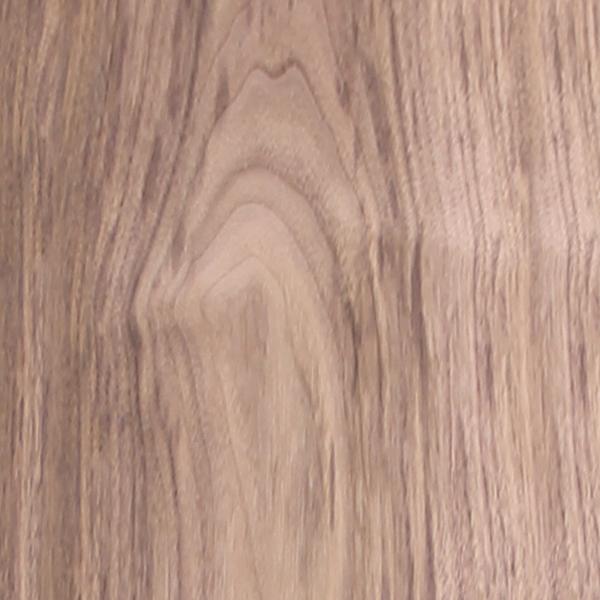 amerikanischer nussbaum schorn groh furniere veneers. Black Bedroom Furniture Sets. Home Design Ideas
