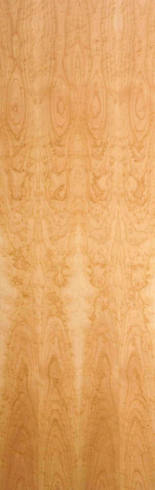 cherry drops schorn groh furniere veneers. Black Bedroom Furniture Sets. Home Design Ideas
