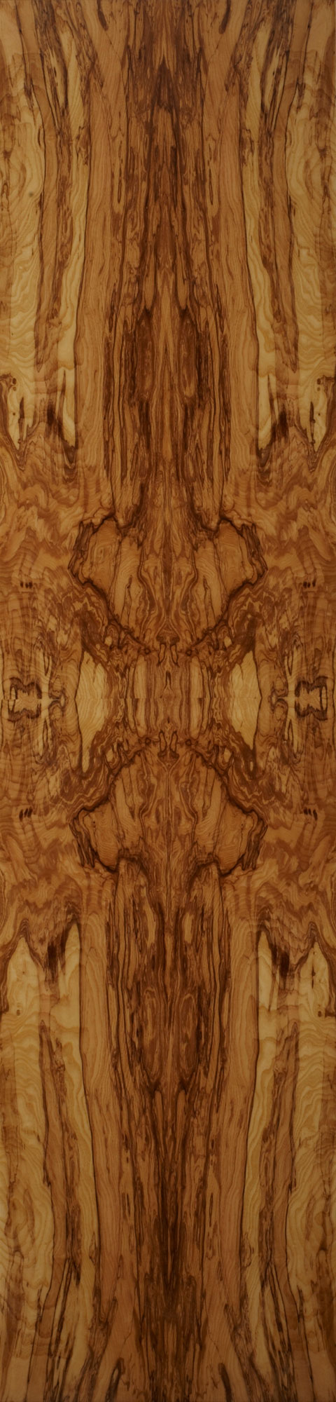 oliv esche schorn groh furniere veneers. Black Bedroom Furniture Sets. Home Design Ideas