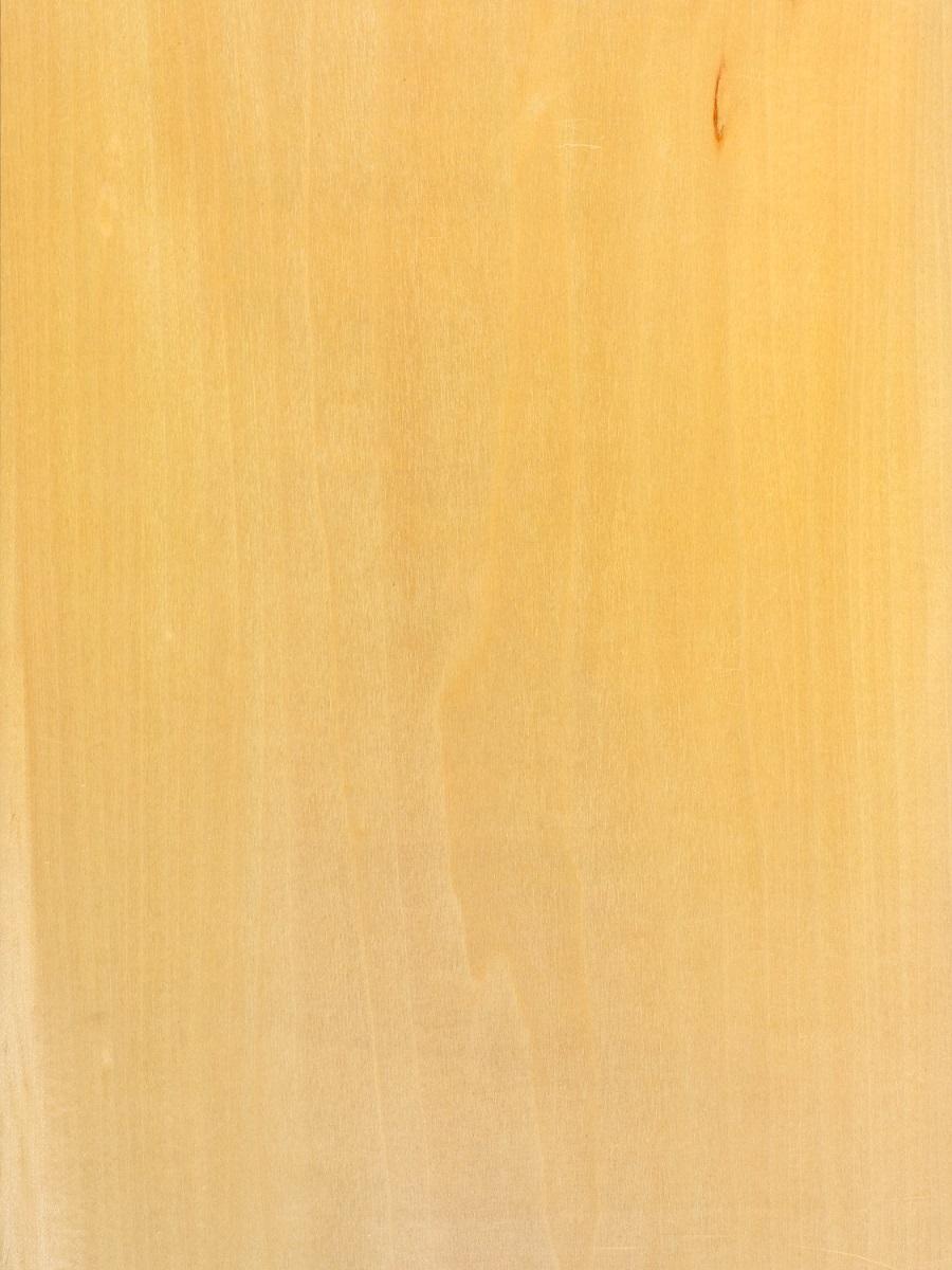 linde furnier schorn groh furniere veneers. Black Bedroom Furniture Sets. Home Design Ideas