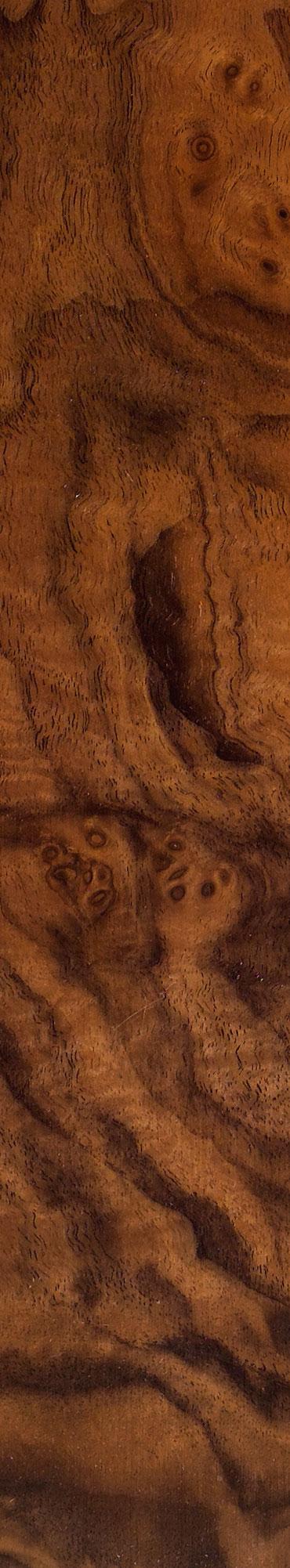 Amerikanischer Nussbaum Furnier : amerikanischer nussbaum cluster furnier schorn groh furniere veneers ~ Frokenaadalensverden.com Haus und Dekorationen
