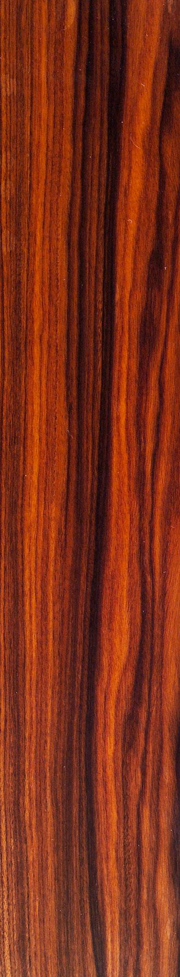 santos palisander furnier schorn groh furniere veneers. Black Bedroom Furniture Sets. Home Design Ideas