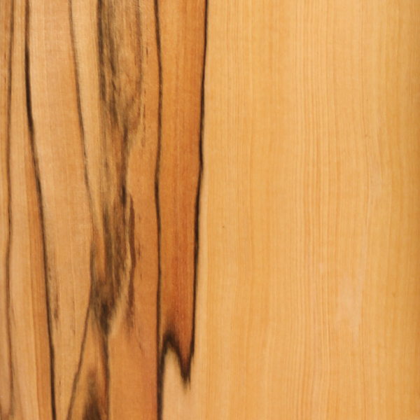 tineo furnier schorn groh furniere veneers. Black Bedroom Furniture Sets. Home Design Ideas